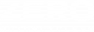 zero-motorcycles-wordmark-white