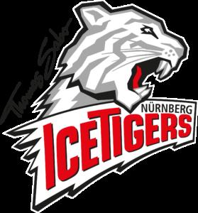 ICE TIGERS CLUB-MITGLIED